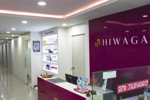hiwaga website 4